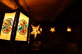 [정선] 덕산터...푸른별의 사계절을 볼 수 있는 특별한 게스트하우스