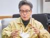 [인터뷰] 김병수 울릉군수...하늘이 숨겨놓은 보물섬 울릉도, '친환경생태관광' 구축