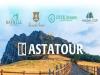 아스타투어, 제주 호텔·리조트 4곳 추가 판매 협약 체결