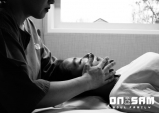 [충북] 웰니스관광 클러스터, '랜선 몸쉼맘쉼 웰니스 여행'온라인 상품 출시