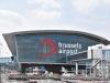 [벨기에] 브뤼셀 공항, 40개 목적지로 코로나19 백신 수송하는 허브 공항