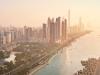 """[아랍에미레이트]  """"아부다비에서 꿈을 펼치세요""""  'Thrive in Abu Dhabi' 비자 프로그램 발표"""