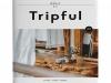 [완주] '트립풀 완주'...완주의 모든 것 담은 여행 가이드북 출간