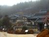 [안동] 군자마을...600년 선비문화의 전통이 살이 있는 곳