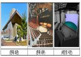 올림픽공원에 온라인 실감형 케이팝 공연장 조성...케이아트홀 새단장 거쳐 10월 개관