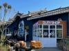 [하동군] 제주 탐나라공화국에 하동 농특산물 판매장 오픈