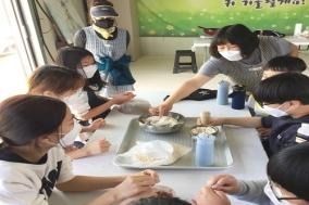[정읍시] '오감 만족 농촌 체험학습 떠나요'..20~30명 규모 진행