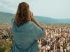[영화] 쿠오바디스, 아이다...전쟁의 공포에서 가족을 지켜내는 드라마