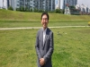 [인터뷰] 송파구 윤영한 의원...주민 건강권 보장 실현 위해 삼표레미콘 이전해야