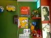 [나의 힐링공간] 에슬로우 더치커피 다락방…즐거운 상상의 세계로 여행하기
