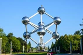 [브뤼셀 공항]...꾸준한 화물 운송 수요로 4월 72% 증가