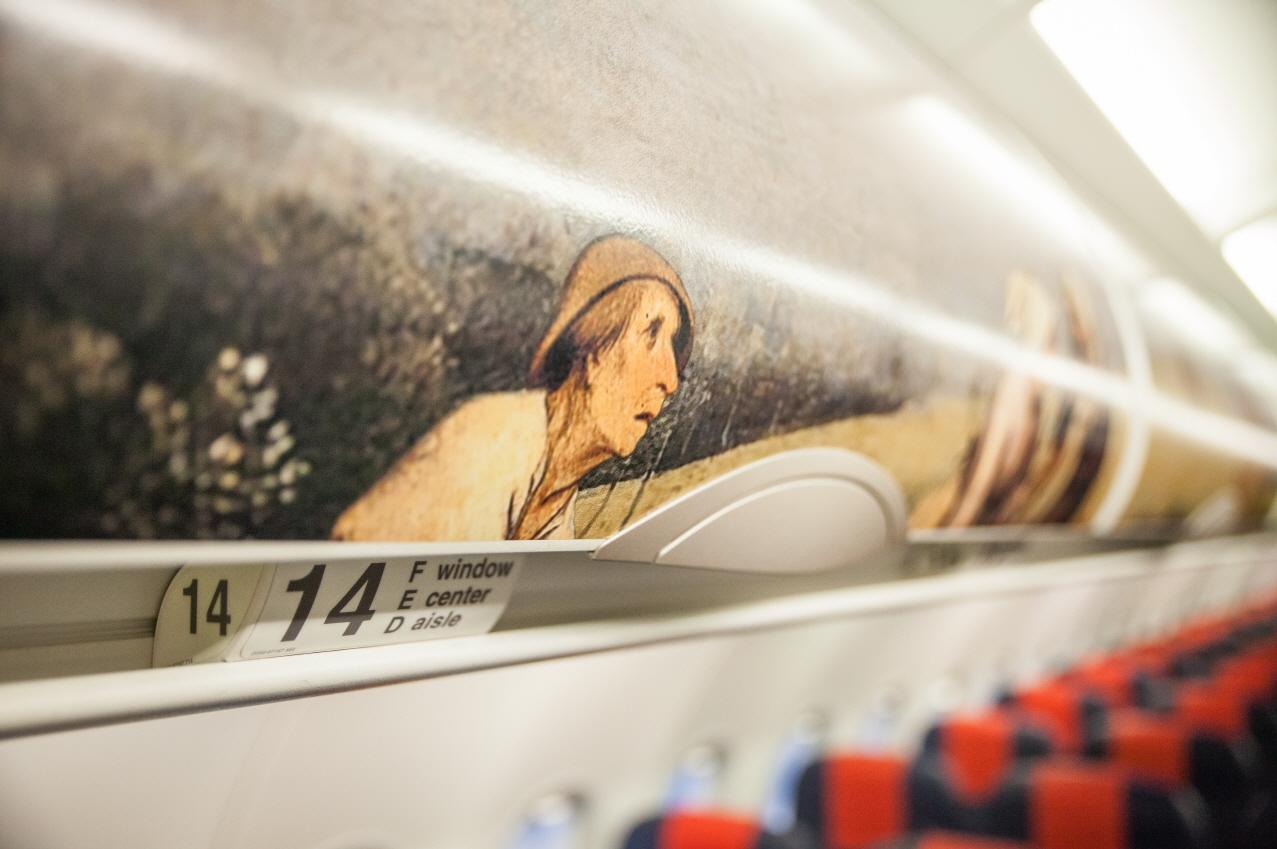 7브뤼셀 항공_거장 브뤼헬 미술로 디자인 (7).jpg