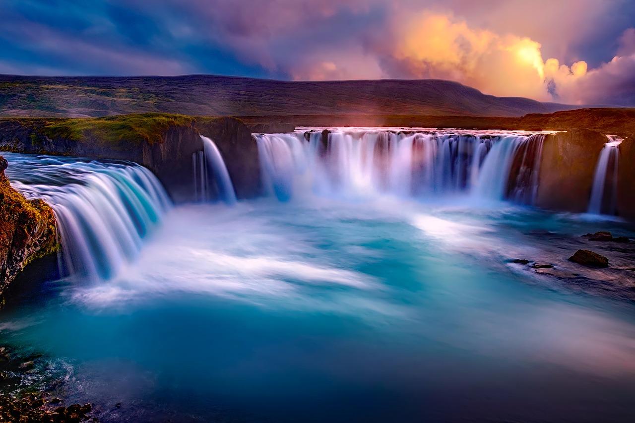 아이슬란드1.jpg
