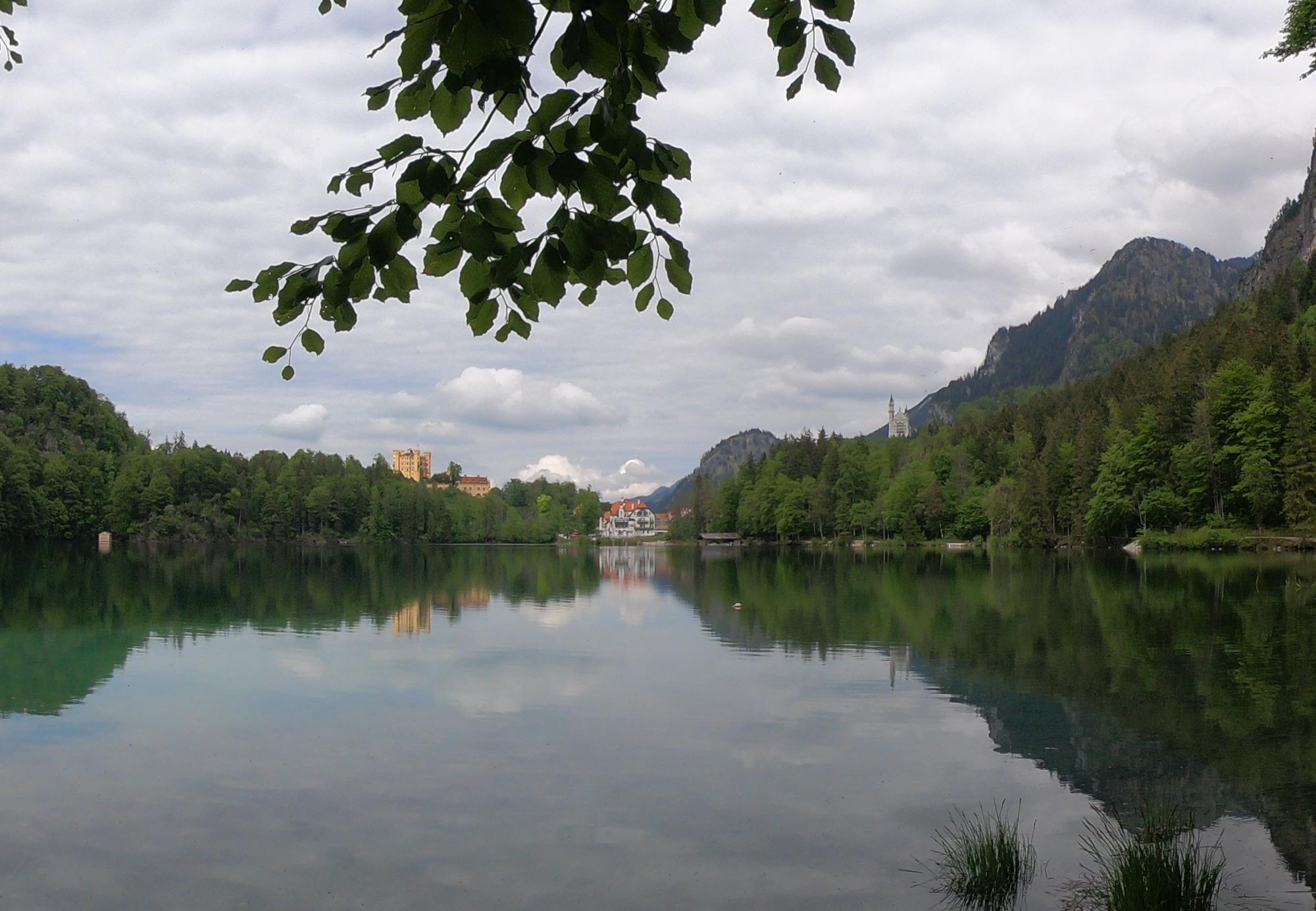 호수2.jpg