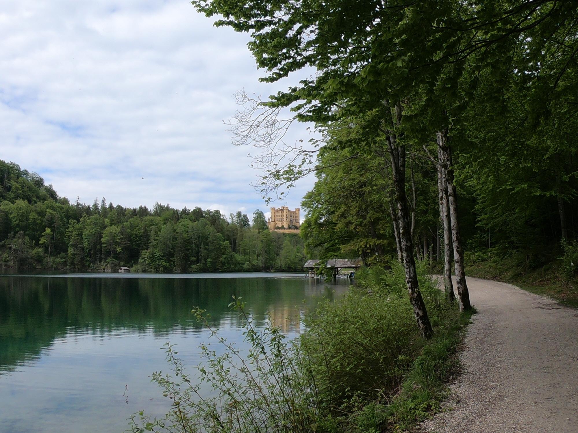 호수5.jpg
